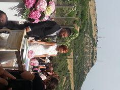 #musicforwedding #wedding #matrimonio #sardegna #sassari #music #matrimoniocivile #c.. #PicsArt