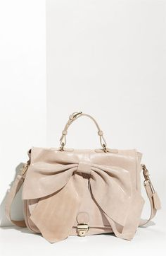 In love with Valentino