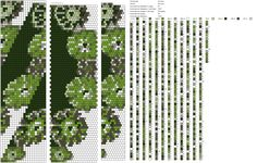 01005a52f47884c2507ea0a48b4fd792.jpg (2043×1307)
