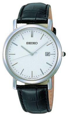инструкция часы seiko solar flightmaster chronograph ssc009p3