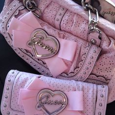 prada purse wallet - Purse on Pinterest | Guess Handbags, Guess Bags and Guess Purses