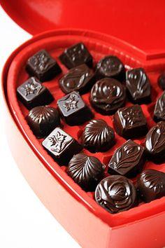 Ну вот,после продолжительного выноса вашего мозга(Я сама не верю,что смогла так много написать..НЕ ВЕРЮ!!!:))):))..я наконец-то добралась до самих конфет.…