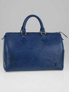 Authentic Used Louis Vuitton bags for sale Used Louis Vuitton, Louis Vuitton Speedy Bag, Speedy 30, Pints, Bag Sale, Branding Design, Handbags, Purses, Luxury