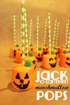 Costume Halloween, Halloween Candy Crafts, Halloween Treats For Kids, Halloween Lanterns, Halloween Goodies, Halloween Desserts, Holidays Halloween, Happy Halloween, Halloween Party