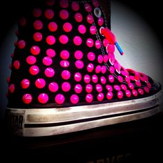 FLUO ALL STAR