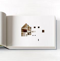 'Books beyond Artists: Words and Images' en Ivorypress