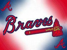 Atlanta Braves ... mabye 2012 will be the year?