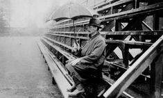 Call for isolated Britons to help digitise historical rainfall data | Science | The Guardian
