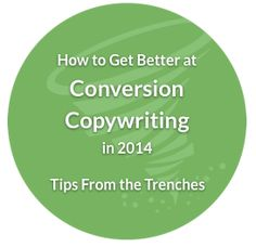 More great copywriting advice from Michael Lykke Aagaard. Talks about finding the sweet spot between the creative and analytical. How To Get Better, How To Become, Copywriting, Writing Tips, Conversation, Advice, Messages, Blogging, Apps
