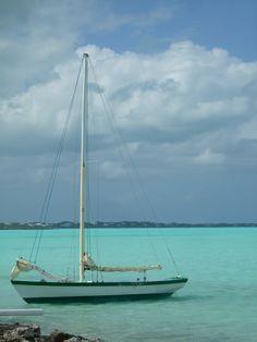 Provo - Turks and Caicos