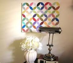 Image result for wall decoration diy