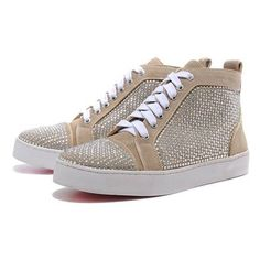 soldes chaussures louboutin outlet