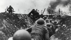 The diaries of nearly 4,000 World War One soldiers are now online