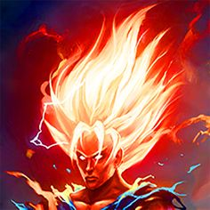 Battle Of Saiyan Heroes v1.0.2 Mod Apk Incarnations become a hero saiyan rescue the world. Many skills like Ki Blast Kamehameha Dragon Recall Big Bang Attack and Monkey King Recall  and many more coming. Please become a Super Saiyan defeat the enemy. Was inspired by Dragon Ball promises to do the most exciting games in this genre Thank you for playing. Enjoy.  MOD: Infinite Power {} Infinite Health {} Removed Ads  DOWNLOAD:  Battle Of Saiyan Heroes v1.0.2 Mod Apk  DROPLOAD  Battle Of Saiyan…