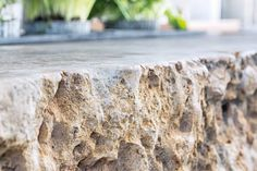 Gartenküchen  Outdoorküchen  Aussenküchen  Hauser Naturstein