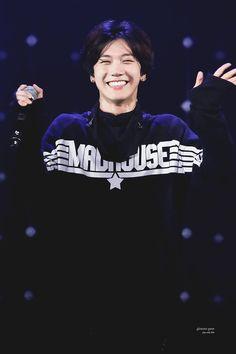 Nct 127, Superstar, Rapper, Ten Chittaphon, Jisung Nct, Jeno Nct, Mark Nct, Jung Woo, Na Jaemin