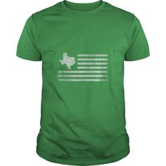 Texas State United States Flag Vintage USA - Unisex Tri-Blend T-Shirt by American Apparel  #gift #ideas #Popular #Everything #Videos #Shop #Animals #pets #Architecture #Art #Cars #motorcycles #Celebrities #DIY #crafts #Design #Education #Entertainment #Food #drink #Gardening #Geek #Hair #beauty #Health #fitness #History #Holidays #events #Home decor #Humor #Illustrations #posters #Kids #parenting #Men #Outdoors #Photography #Products #Quotes #Science #nature #Sports #Tattoos #Technology…