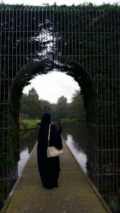 Hijab#original#victory#Xijaabka