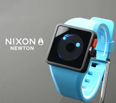 dress down nixon