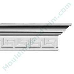 Cornice & Crown Moulding MLD469037