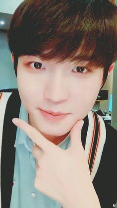 Jaehwan Wanna One, Ong Seongwoo, Kim Jaehwan, I Smile, Idol, My Love, Music, Pictures, Image