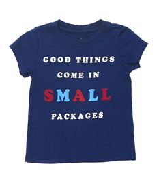 Good gift shirt for the short people in my life... oh wait I think that includes me lol. tshirts, clothing, funny, true