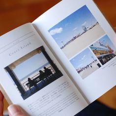 BEST OF BROOKLYN vol.02 /1冊ご購入の方限定、ゆうメール(または普通郵便)で送付
