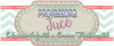 Professora Juce Professor, Solar System Art, Diy And Crafts, Crafts For Kids, Numbers For Kids, Math Classroom, Sensory Play, Holidays And Events, Preschool Activities