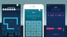 Tech: Így tanulhat meg 25 ezer angol szót és 3 ezer mondatot otthon - HVG.hu Bar Chart, Iphone, Bar Graphs