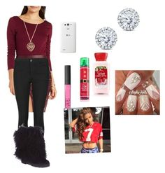 """""""MERRY CHRISTMAS