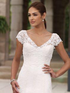 Jaw300 designer manga curta sobreposição de renda appliuqed vestido de noiva vestido de noiva 2012 - portuguese.alibaba.com