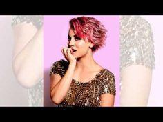 Kaley Cuoco the-big-bang-theory - YouTube