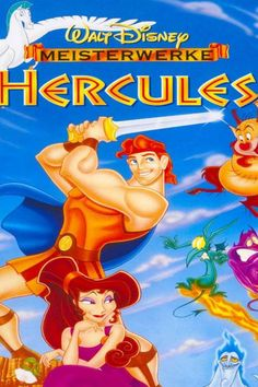 hercules cartoon mobile wallpaper #hercules
