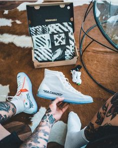 Newest UA Off White Converse All Star Collection Vulcanized White Hot Sale Online - Artemisyeezy 5% discount code for you:AYZY5 Shop Here:http://bit.ly/2Ma3LiT #offwhiteconverseprice #offwhiteconversevirgil #offwhiteconversevulcanized #offwhiteconversereleasedate #offwhiteconverseforsale #offwhiteconversechucktaylor #offwhiteconversereleasedate2018 #offwhiteconversecollab