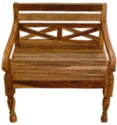 Wooden Chair, Buy Wooden Chair