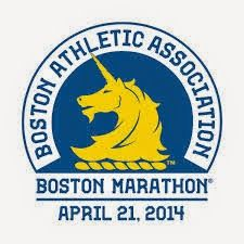 The 2014 Boston Marathon was destined to be a memorable race. For the near-record 36,000 runners and 1 million spectators, it was a chance to reclaim this epic event from the bombing tragedy that shook up this city a year ago. For me, it was an oppor.. I love this