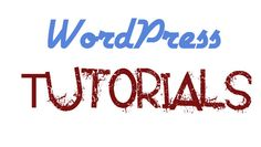 Learn to create full width posts in WordPress !  http://www.axleration.com/how-to-create-full-width-posts-in-wordpress/