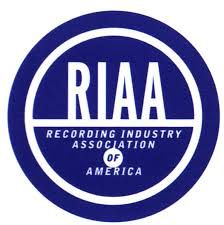 Informe industria musical. Ingresos de música grabada en EEUU 2015