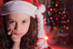 Christmas 2014 by Carlos Rodrigues Silva
