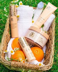 Skin Care doesn't end in winter time. Re9 Advanced has everything we need to nourish our skin from head to toe throughout the year (even a snowy day in Spring ). jillkay.arbonne.com #healthy #antiaging #skincare #vegan #glutenfree