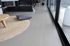 #Inalco. Project: Si
