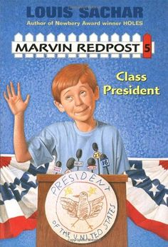 4 Magic Crystal By Louis Sachar Marvin Redpost 8 Cute