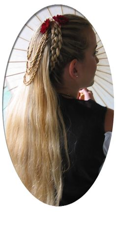 Image from http://www.frenchbraidsbytwistedsisters.com/gayle/gayle01.jpg.