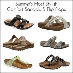 Summer's Most Stylis