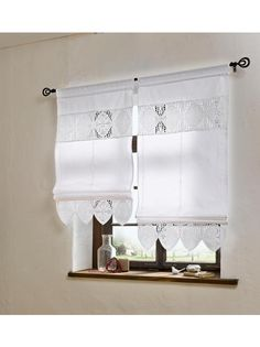 Diy curtains 315252042669941304 - Best bedroom curtains with blinds home decor 24 Ideas Source by dorotacs Bedroom Curtains With Blinds, Dark Curtains, Nursery Curtains, Kitchen Curtains, Home Decor Bedroom, Room Decor, Curtain Designs, Window Coverings, Shabby Chic Decor