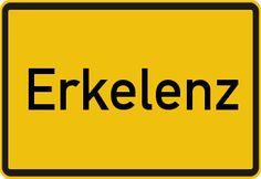 Wir bieten den Ankauf von:      Abschleppwagen     Autotransporter     Abrollkipper     Autokran     Fahrgestell     Glastransporter     Kastenwagen Hoch und Lang (VW LT, Mercedes Sprinter, Ford Transit, Volkswagen T4, T3, Citroen Jumper, Iveco Daily, Fiat Ducato, Peugeot Boxer und Renault Traffic)     Kipper     Koffer     Kleinbus bis 9 Plätze     Kühlkastenwagen     Kühlkoffer     Pritschen     Müllwagen     Rettungswagen     Transporter Allgemein     Wechselfahrgestell  Autoankauf…