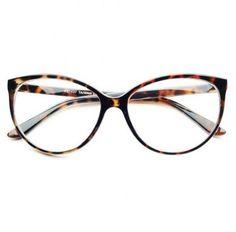 bd5363a72d Glasses Frames Fashion Black 34+ Ideas For 2019 Ojos De Gato, Estilo, Lentes