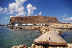 """""""A man needs a little madness,"""" said Zorba the Greek.   Crete, an island with a savage landscape and proudly untamed people.  www.cretetravel.com"""