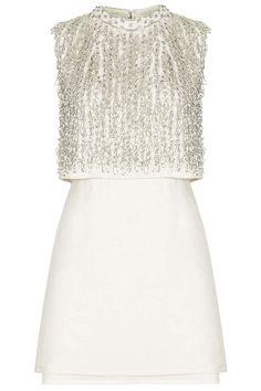 So Retro: Shop 8 Waisted Dresses