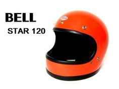 BELL STAR120  Lance still has his~~!